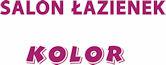 Kolor logo