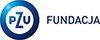 PZU_Fundacja_logo_(wymiary_100_x_40_pikseli)