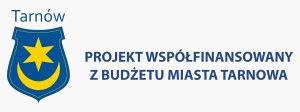 projekt-wspolfinansowany-300x112