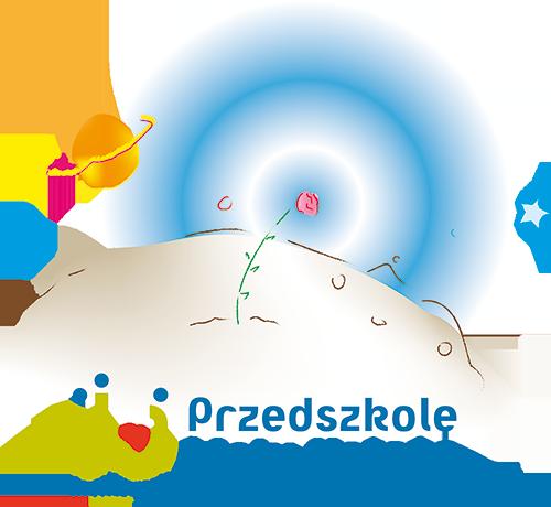 ILJ_Przedszkole_Maly_Ksiaze_GRAFIKA_TEMATYCZNA_z_logo_DO_INTERNETU_srednie