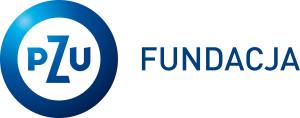 PZU_Fundacja_logo_(wymiary_2000_x_786_pikseli)