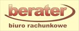 logo_berater_corel_9_krzywe