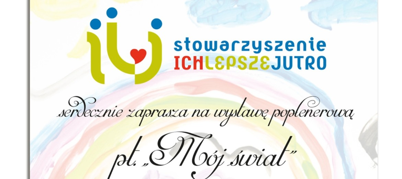 zaproszenie_hortar_1