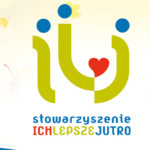 ilj-poradnia-promocja-grafika-na-www-c