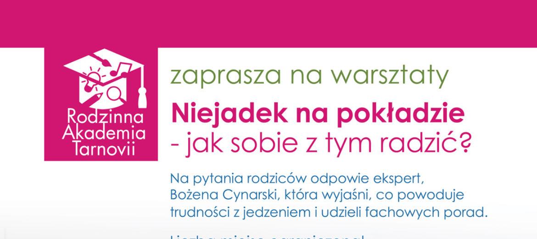 rat_warsztaty_8-kwietnia