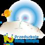 ilj_przedszkole_maly_ksiaze_grafika_tematyczna_z_logo_do_internetu_male