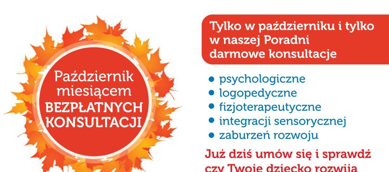 ILJ_poradnia - plakat do www WZOR A