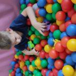 Zajęcia z zakresu zdrowia publicznego dla dzieci zameldowanych na terenie Tarnowa