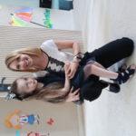 Zakończenie roku szkolnego 2020/2021 w Przedszkolu Mały Książę w Tarnowie