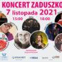ILJ_plakat_ZADUSZKI_2021_ver_02_DO_INTERNETU_sredni